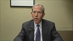 The Use of Subpoenas in Arbitration Thumbnail