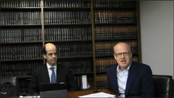 Global Advertising: Advertising Law in Brazil Thumbnail
