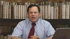 Uniform Trade Secrets Act: Your IP Backstop Thumbnail