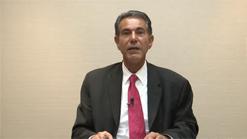 Navigating Elder Law: Understanding Medicaid Eligibility Thumbnail