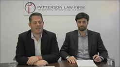 Legal Ethics from the Perspective of a Plaintiff's Malpractice Attorney Thumbnail