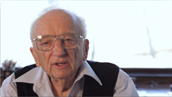 The Supreme International Crime: Benjamin Ferencz Presents A Legal History from Nuremberg to Kampala Thumbnail