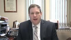 New Jersey Civil Trial Preparation & Municipal Court Practice Thumbnail