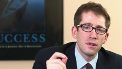 Spoken Like a True Lawyer: Public Speaking Strategies for Trial Attorneys Thumbnail